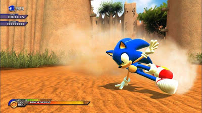 Sonic-Unleashed-download