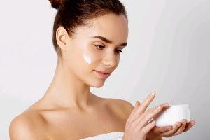 10 Cara Mengatasi Wajah Terkelupas Akibat Cream Dengan Mudah Dan Cepat