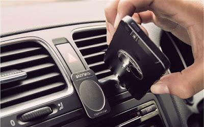 Benarkah Magnet Dapat Merusak Smartphone? Ini Jawabanya!