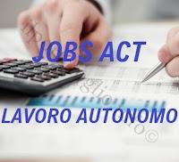 novità per lavoratori autonomi, approvato il jobs act del lavoro autonomo