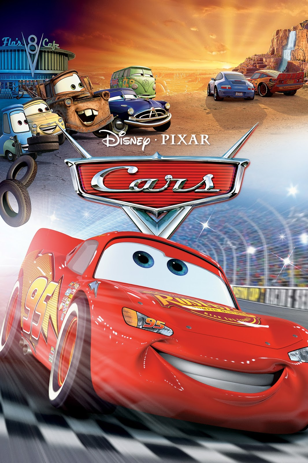 Game Disneys Cars Interactive Coloring Book Manufacturer Techno Source Release Date 2009 Genre Activity