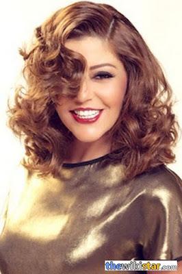 قصة حياة سميرة سعيد (Samira Saaid)، مغنية مغربية، مواليد يوم 10 يناير 1959