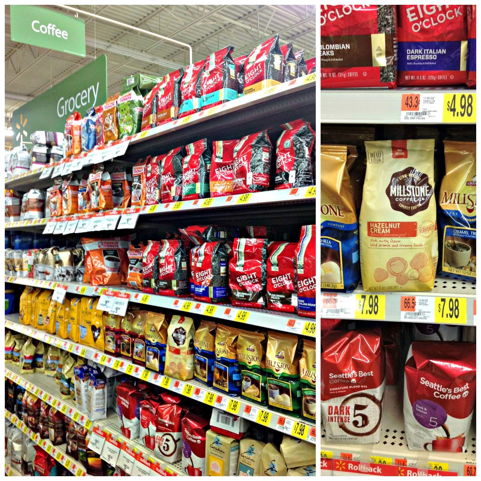 Walmart Step Best Chefs Play Kitchen
