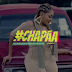Download New Video : Tammy The Baddest & Jay Moe - Chapaa { Official Video }