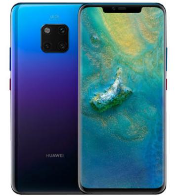 Daftar Smartphone Terbaik Tahun 2018