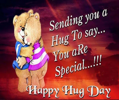 special-hug-for-my-love-wallpapers
