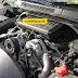 Hướng dẫn thay thế máy nén lạnh của hệ thống điều hòa không khí trên ô tô