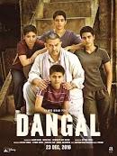فيلم Dangal 2016 مترجم اون لاين بجودة 720p