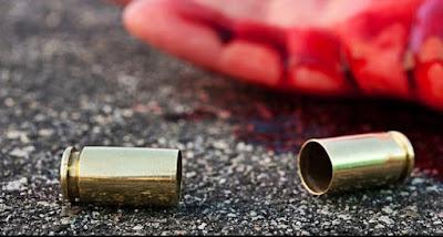 Resultado de imagem para homem E lesionado a bala em
