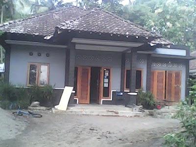 Profil Perpustakaan Desa Ngudi Kawruh, Desa Gulurejo, Kulonprogo Yogyakarta