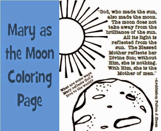http://looktohimandberadiant.blogspot.com/2014/04/mary-is-moon.html