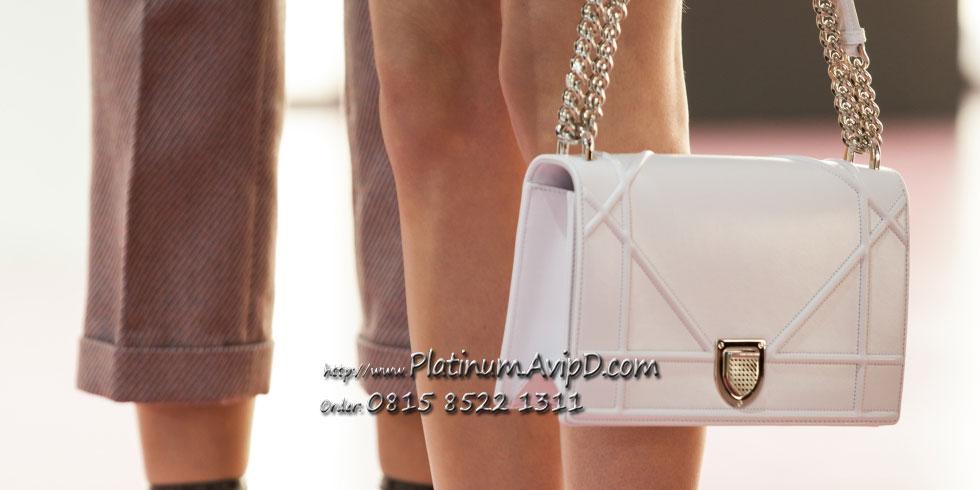 baef981a4183 Ayo tunggu apa lagi pesan hanya di Online Shop terpecaya  http   Super.AvipD.com