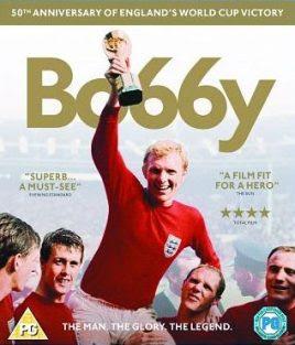 Download Film Bobby (2016) BluRay 1080p Subtitle Indonesia