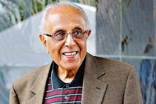 Veteran anti-apartheid activist, Kathrada, dies after brain surgery