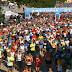 34ος Μαραθώνιος της Αθήνας: Ρεκόρ συμμετοχών - Οι Νικητές (video+photos)