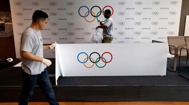 How Many Players Failed In Olympics 2016 Doping Test