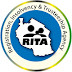 Job Opportunities at The Registration Insolvency and Trusteeship Agency (RITA)