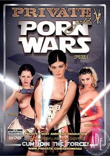 Porn Wars 2