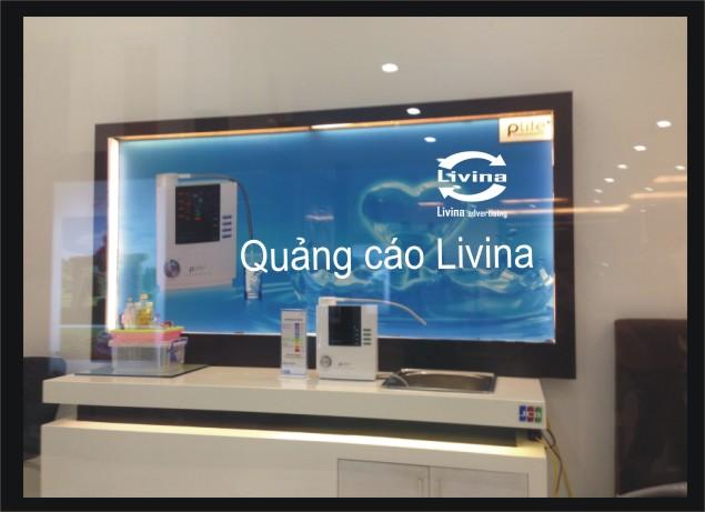http://quangcaolivina.com/products.asp?subid=119&hop-den-sieu-mong.htm