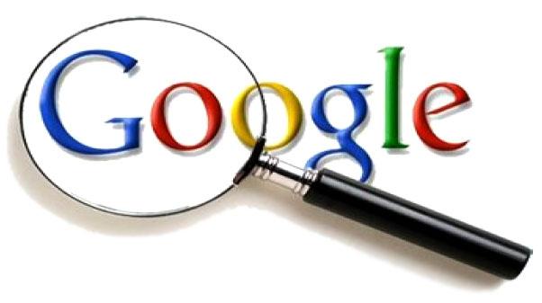 belajar-Islam-melalui-Google_7896.jpg