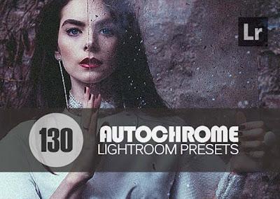 11000+ Lightroom Presets