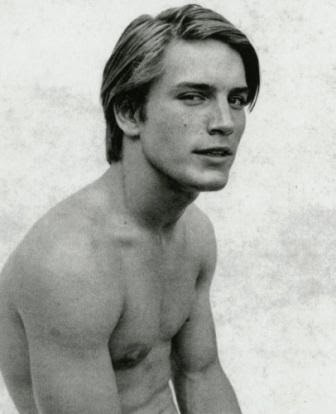 Joe dallesandro, 1