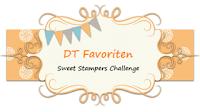 Challenge #42