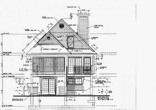 autoCAD DRAFTER FREELANCE 2D Civil Structure and