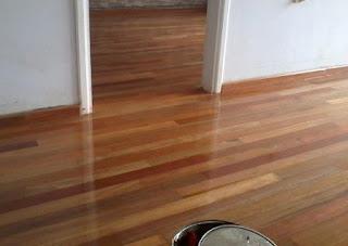 jual lantai kayu minahasa