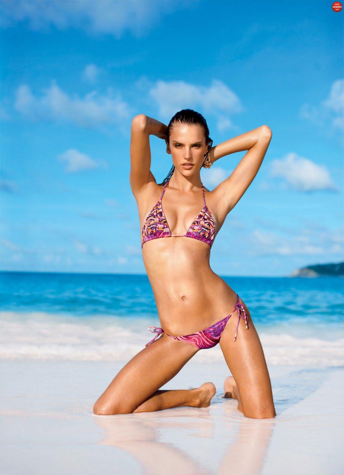 erotika-super-ekstrim-bikini