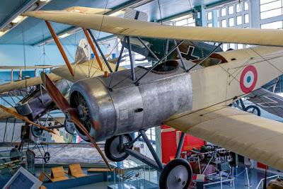 Musée de l'Air et de l'Espace du Bourget DCD_Muse%25CC%2581e%2Bde%2Bl%2527Air_14-18_000