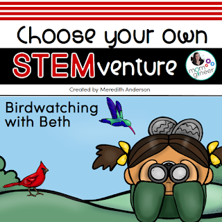 https://www.teacherspayteachers.com/Product/STEM-Challenges-BUNDLE-STEM-and-STEAM-https://www.teacherspayteachers.com/Product/Bird-Beak-STEM-Activities-and-Pollination-STEM-Challenge-3752648-2274850?utm_source=Momgineer%20Blog&utm_campaign=Bird%20Beak%20and%20Pollination%20STEM