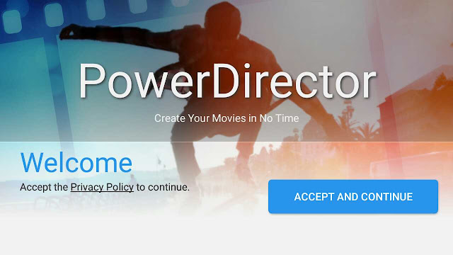 Download power director pro mod apk from teckmod