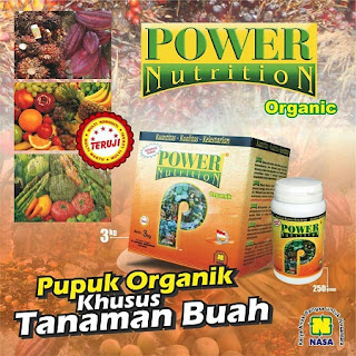 pupuk-organik-khusus-buah-sawit
