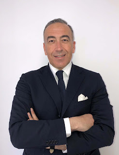 Silvio Ciprietti nuovo Head of Sales di RCC in Italia