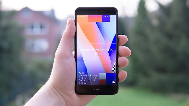3 New Android Wallpaper Apps You Shouldn't Miss