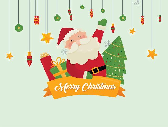 Merry-Christmas-Greeting-2018-06