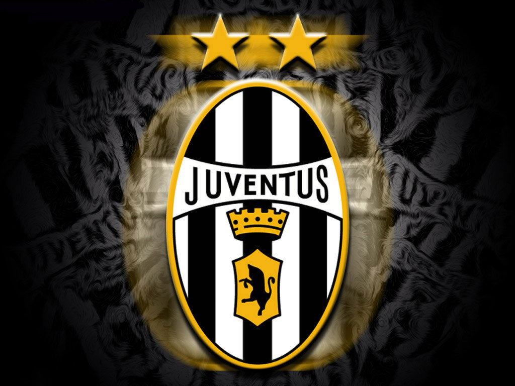 Best Celebrity: Juventus Football Club