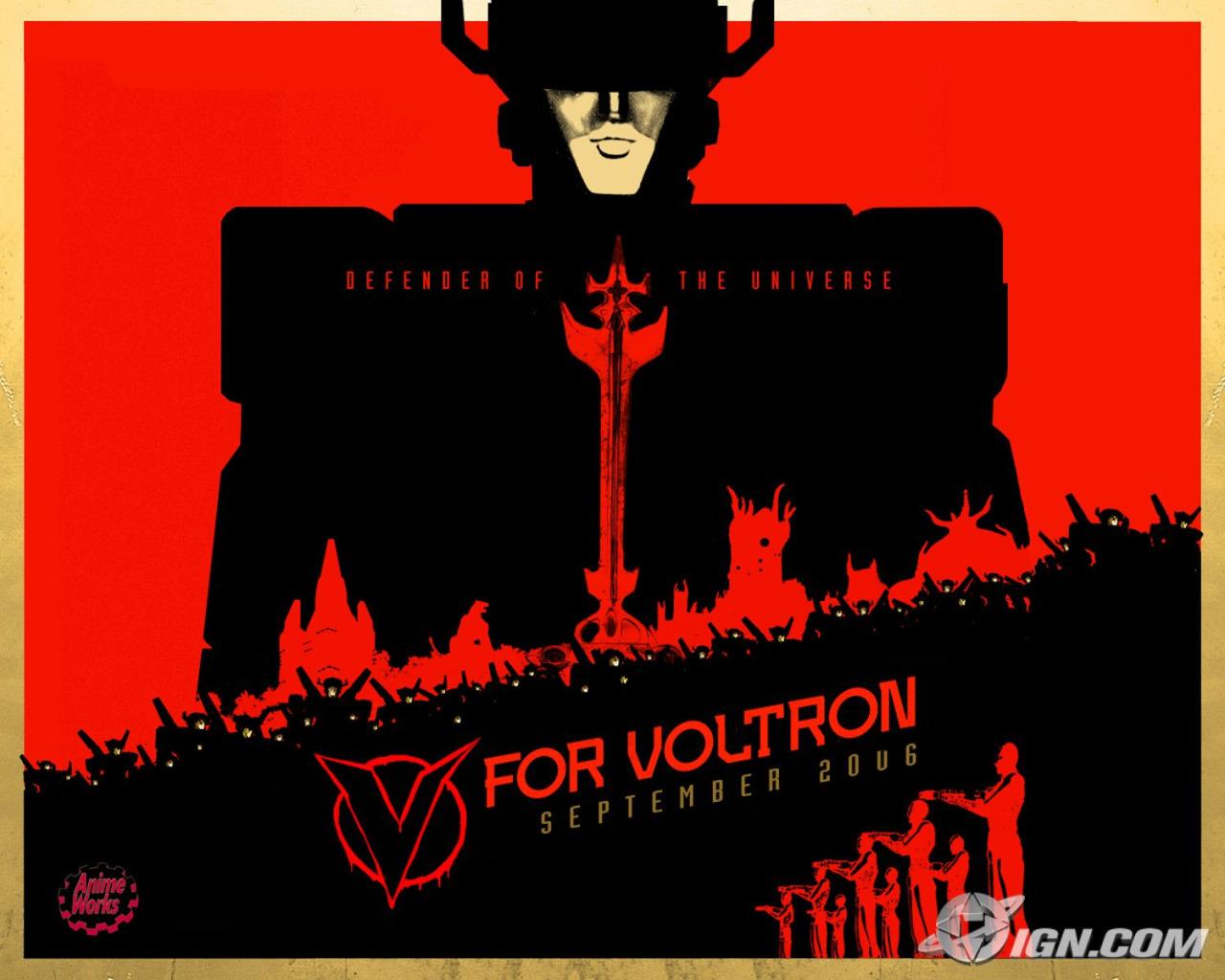 Voltron: Legendary Defender (reboot) Tumblr_mnc7juT6tt1qgu2vjo1_1280