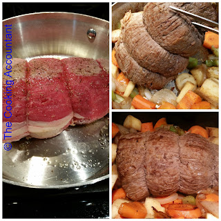 Slow_Cooker_Roast_Beef