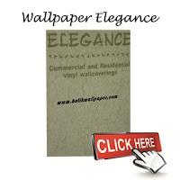 http://www.butikwallpaper.com/2012/06/elegance.html