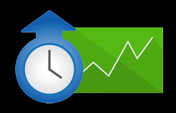 kecepatan website mempengaruhi SEO website anda.