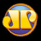 Rádio Jovem Pan FM de Ponta Grossa PR ao vivo