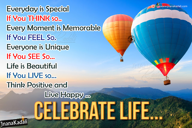 english quotes, most happiness quotes in english, english valuable quotes about life in english