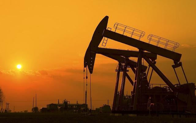 yenilenemez-enerji-kaynakları-kullanım-alanları