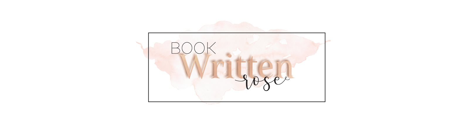 Book Written Rose