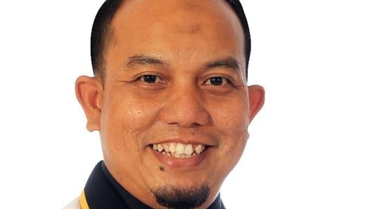 Inilah 23 Anggota DPRD Padang yang Kembali Berjaya di Pemilu 2019