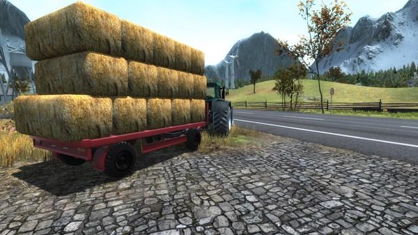 Professional Farmer 2017 Torrent