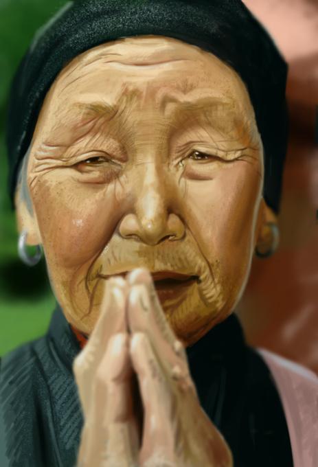 [Image: Elderly+woman_v02.jpg]