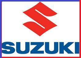 Loker Terbaru 219 PT.Suzuki Indo Motor Indonesia